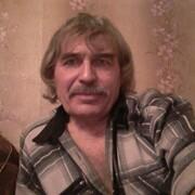 Александр 63 года (Овен) Кушмурун