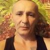Егор, 50, г.Череповец