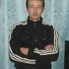 Роман, 31, г.Крестцы