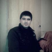 Миша 28 лет (Дева) Приозерск