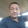 юсуфжон, 46, г.Наманган