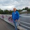 GOGA, 38, г.Таллин