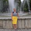 Prosto Mariya, 65, Tyumen