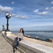 Татьяна, 31 год, Козерог