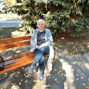 Подружиться с пользователем Леся 50 лет (Дева)