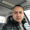 Тарик, 38, г.Моршин