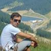 Alex KOP, 33, Sharhorod