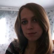 Александра, 26, г.Троицк
