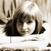 Анастасия, 25, г.Енакиево