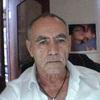 Любен Георгиев, 69, г.Краснодар
