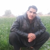 Khursheed, 32, г.Исламабад