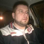 Дмитрий 35 Коломна