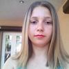 Марина, 21, г.Полтава