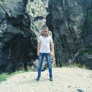 Влад, 23, г.Нальчик