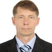 Майкл, 51, г.Ашитково
