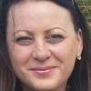 Lilia, 45, г.Турин