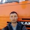 Вячеслав Боровик, 33, г.Караганда