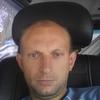 Олег, 34, г.Саратов