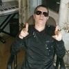 Евгений, 41, Мирноград