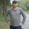 nirun, 51, г.Улан-Батор