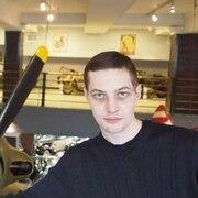 Михаил, 34, г.Клин
