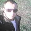 Алексей, 27, г.Волгоград