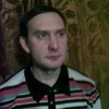 андрей киселёвск, 46, г.Киселевск