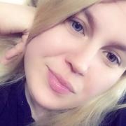 Ева, 26, г.Астрахань