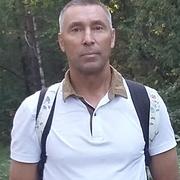 Виталий 54 Нижний Новгород