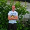 Евгений, 34, г.Барнаул