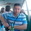 Александр, 44, г.Ирпень