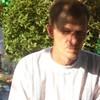 Николай, 46, г.Макушино