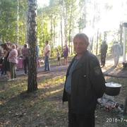 валерий 55 Алексеевка (Белгородская обл.)