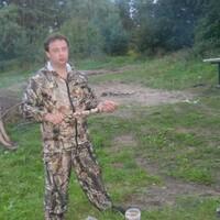 олег, 44 года, Лев, Воронеж
