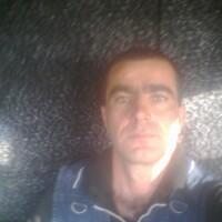 Тарон, 40 лет, Стрелец, Москва