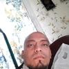 Yeshmurad, 40, Leninogorsk