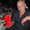 Дима, 36, г.Северодонецк