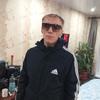 Павел, 30, г.Петропавловск-Камчатский