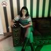 Elena, 34, Livny
