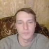 александр, 29, г.Молоково
