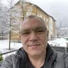 Bekir, 52, г.Alberschwende