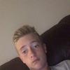 Colin, 22, Greenwood Village