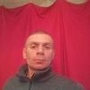 Вадим, 35, г.Смолевичи