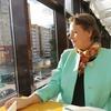 Людмила, 48, г.Архангельск