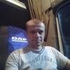 Жека, 40, г.Петрозаводск