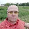 Aleksey, 47, Sukhoy Log