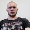 Тёма, 29, г.Борисполь