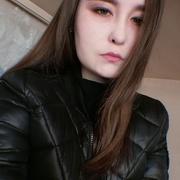 Алена, 18, г.Краснодар