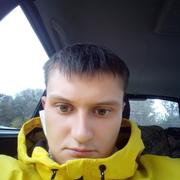 Сергей 25 Нежин