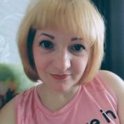 ольга, 37, г.Нижнекамск